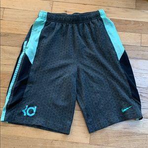 Nike KD Dri-Fit Shorts